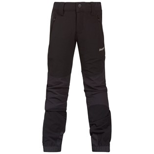 Kjerag Kids Pants