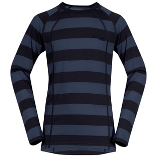 Fjellrapp Youth Shirt