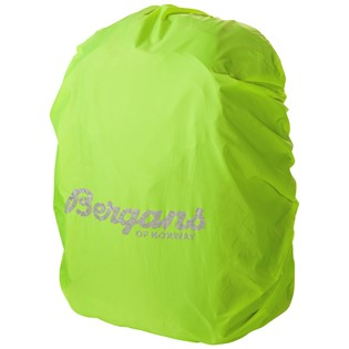 Raincover S for School packs