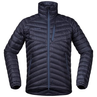 Slingsbytind Down Jacket