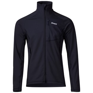 Valldal Fleece Jacket