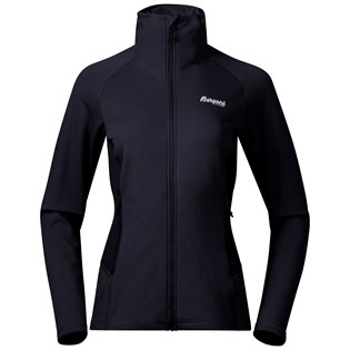 Valldal Fleece W Jacket