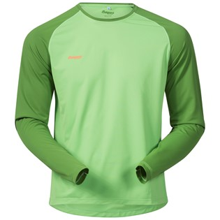 Slingsby Long Sleeve