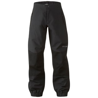 Evje Youth Pants