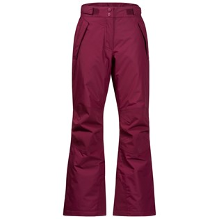 Hovden Insulated Youth Pants