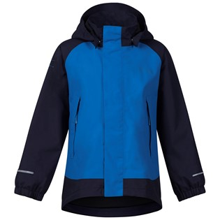 Knatten Kids Jacket