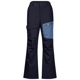 Knyken Insulated Youth Pants