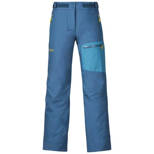 Knyken Insulated Youth Girl Pants