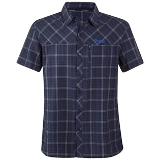 Langli Shirt Short Sleeves