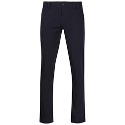 Oslo Pants Dark Navy