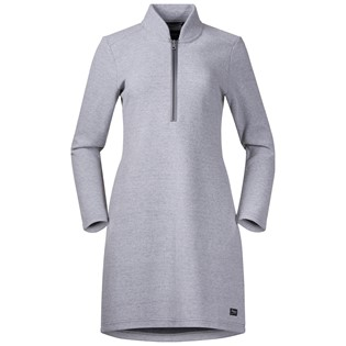 Oslo Wool W Dress