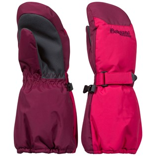 Kids Insulated Mitten