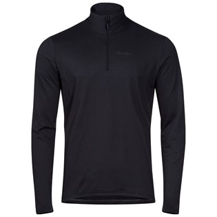 Fløyen Long Sleeve