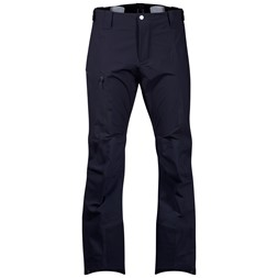 Slingsby 3L Pants Dark Navy