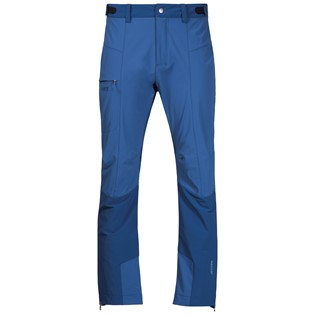 Slingsby Robust Softshell Pants