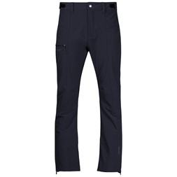 Slingsby Robust Softshell Pants Dark Navy