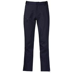 Slingsby Robust Softshell W Pants Dark Navy
