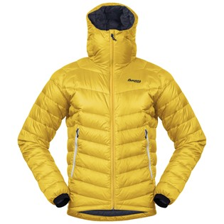 Slingsby Down Light Jacket w/Hood