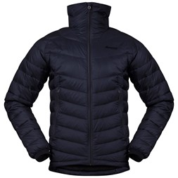 Slingsby Down Light Jacket Dark Navy