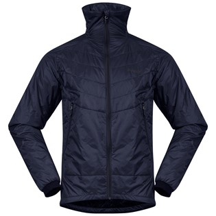 Slingsby Insulated Jacket