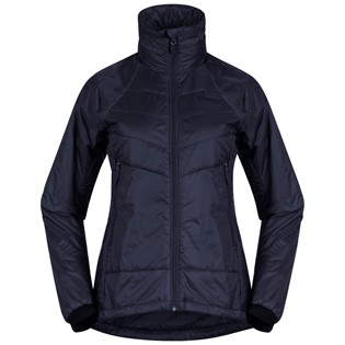 Slingsby Insulated W Jacket