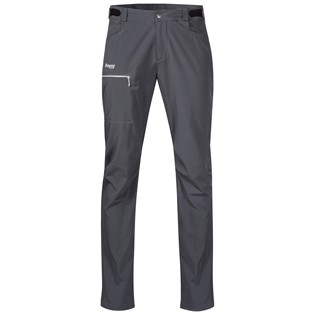 Slingsby LT Softshell Pants