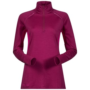 Barlind Lady Half Zip