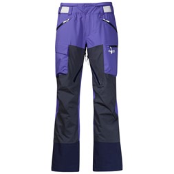 Hafslo Insulated Lady Pants