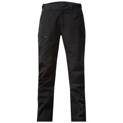 Breheimen Neo Pants Tall Black