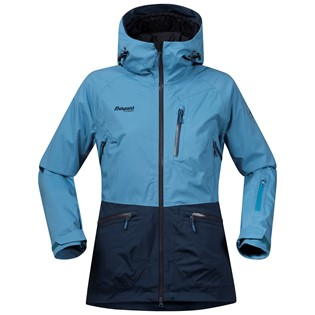 Myrkdalen Lady Jacket