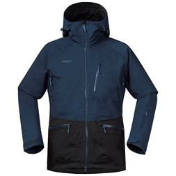 Myrkdalen Insulated Jacket