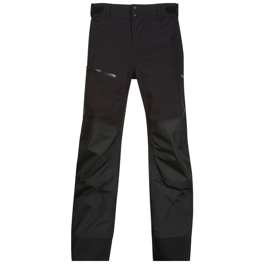 a65858b1 Storen Pants | Bergans