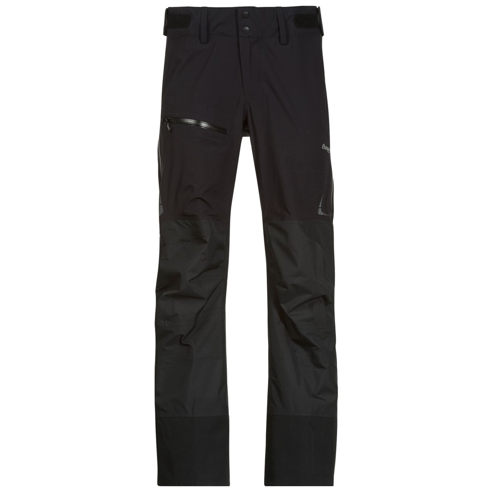 Utrolig Storen Lady Pants | Bergans SL-75