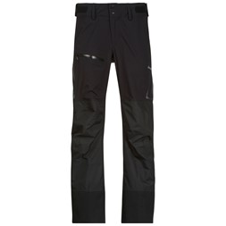 Storen Lady Pants Black