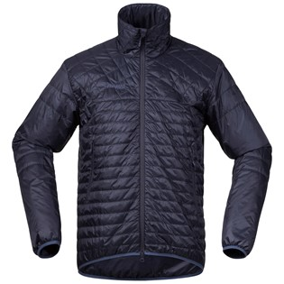 Uranostind Insulated Jacket