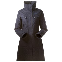 Røros Insulated Lady Coat