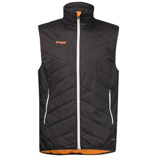 Bjørnetind Light Insulated Vest