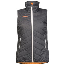 Bjørnetind Light Insulated Lady Vest