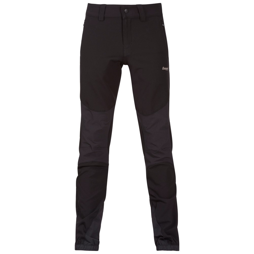 4ace8fe2 Kjerag Youth Pants | Bergans