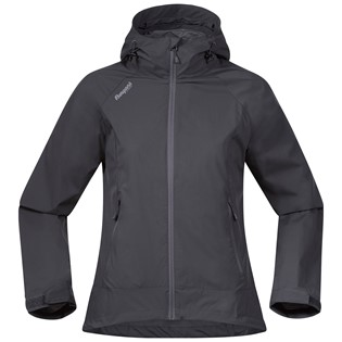 Microlight Lady Jacket