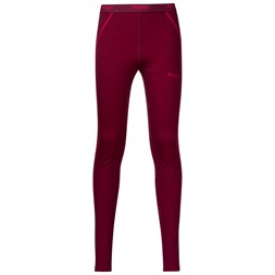 Akeleie Youth Tights Jam / Dark Sorbet