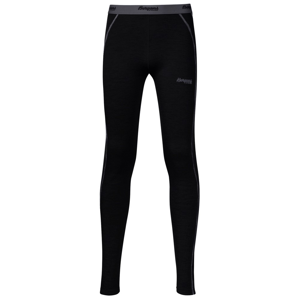Akeleie Youth Tights