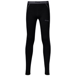Akeleie Youth Tights Black