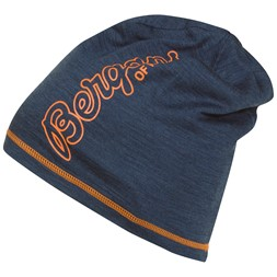 Bloom Wool Beanie
