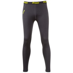 Fjellrapp Youth Tights