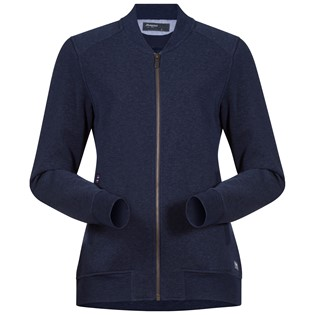 Lillesand Lady Jacket