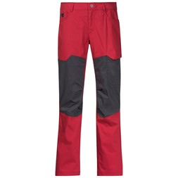 Fongen Lady Pants Pale Red / Graphite
