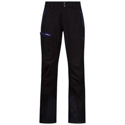 Breheimen 3-Layer Lady Pants