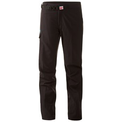 Cecilie Hiking Pants