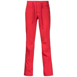 Cecilie Climbing Pants Strawberry Melange / Bougainvillea
